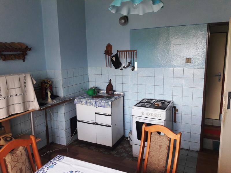4 izbový rodinný dom v Brezne po čiastočnej rekonštrukcii, auto na sťahovanie na deň zadarmo, aj 100% financovanie