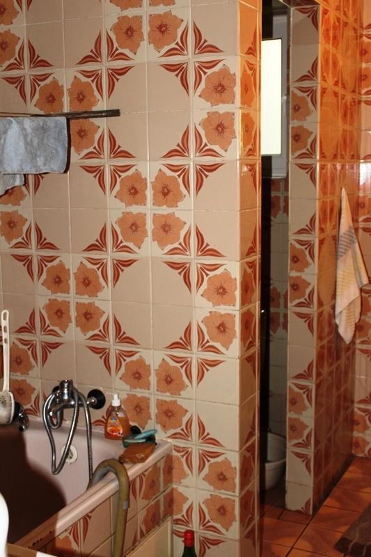 Rodinný dom po čiastočnej rekonštrukcii v Šalkovej, 5 minút od mesta, 100% financovanie, auto na sťahovanie na jeden deň zadarmo