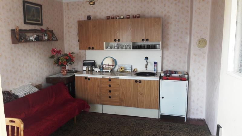 4 izbový rodinný dom v medzibrode auto na sťahovanie na jeden deň zadarmo