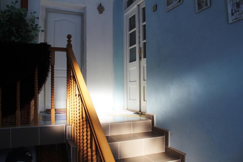Rodinný dom na Filipove aj 100% financovanie, auto na sťahovanie na jeden deň zadarmo
