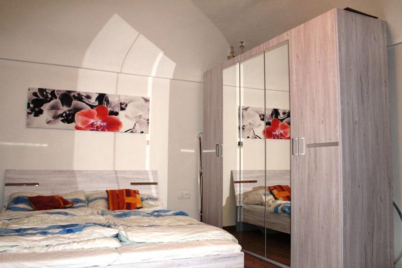 Rodinný dom v Slovenskej Ľupči, 100% financovanie, auto na sťahovanie na jeden deň zadarmo