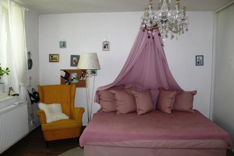 ZLAVA NA 10 DNÍ 5000 EUR EXKLUZíVNE IBA U NÁS Romantický dom v Hronci, aj 100% financovanie, komplet zariadený