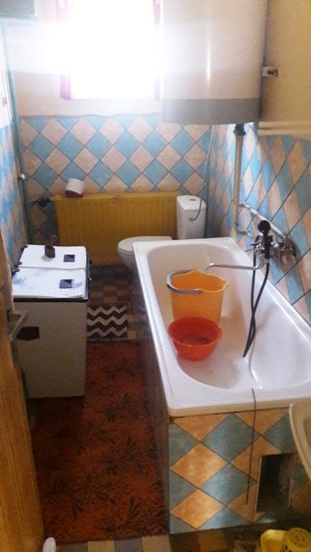 4 izbový rodinný dom v obci Michalová, 100% financovanie, auto na sťahovanie na 1 deň zadarmo