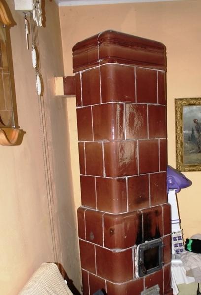 3 izbový rodinný dom v Hiadli, auto na sťahovanie zadarmo