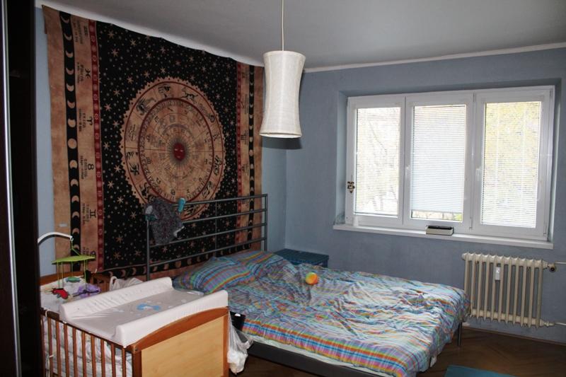 2 izbový byt v meste Brezno po rekonštrukcii, aj 100% financovanie úverom, auto na sťahovanie na 1 deň zadarmo
