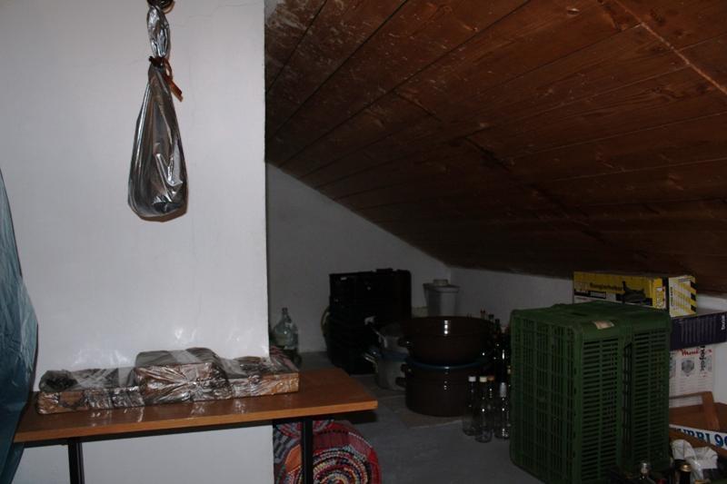 výborný 6 izbový rodinný dom, Michalová, aj 100% financovanie, auto na sťahovanie zadarmo