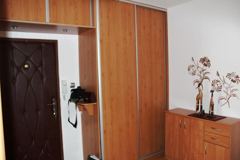 zariadený 3 izbový byt po kompletnej rekonštrukcii aj 100% financovanie