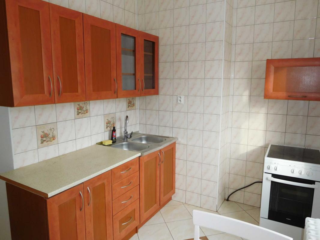 REZERVOVANY-Kompletne zrekonštruovaný 2-izbový byt v Brezne
