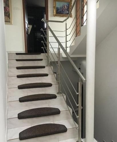 Predáme luxusný dom v Brezne časť Podkoreňová