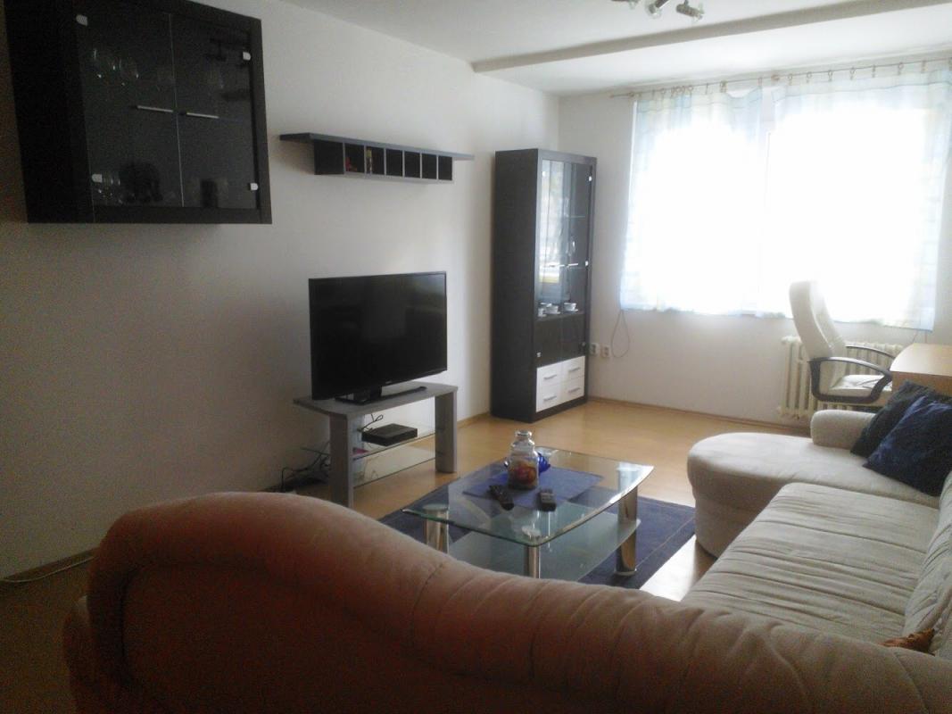 predaj, byt, Bratislava, Bratislava II, 3 izbový byt po rekonštrukcii, Ružinov
