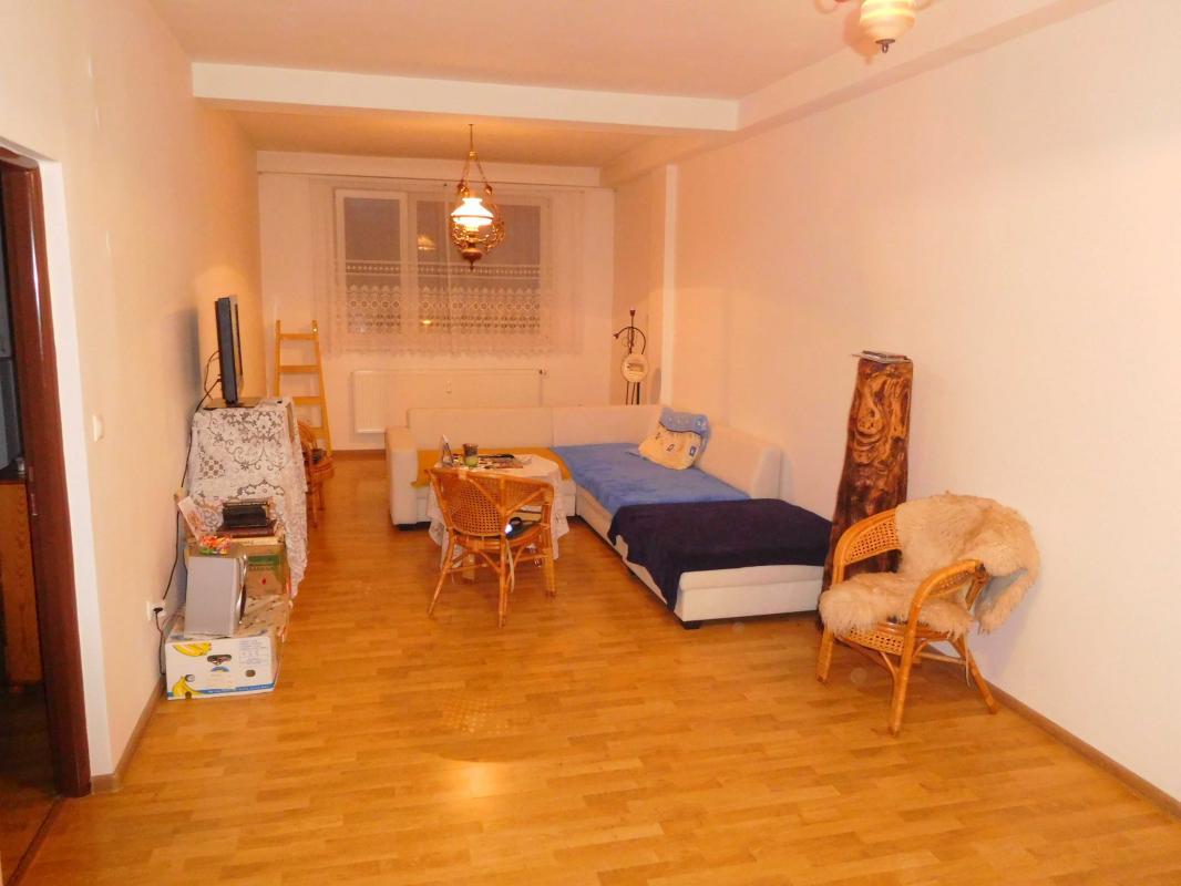 EXKLUZÍVNE 2 izbový byt Brezno-Mazorníkovo 65m2 kompletná rekonštrukcia