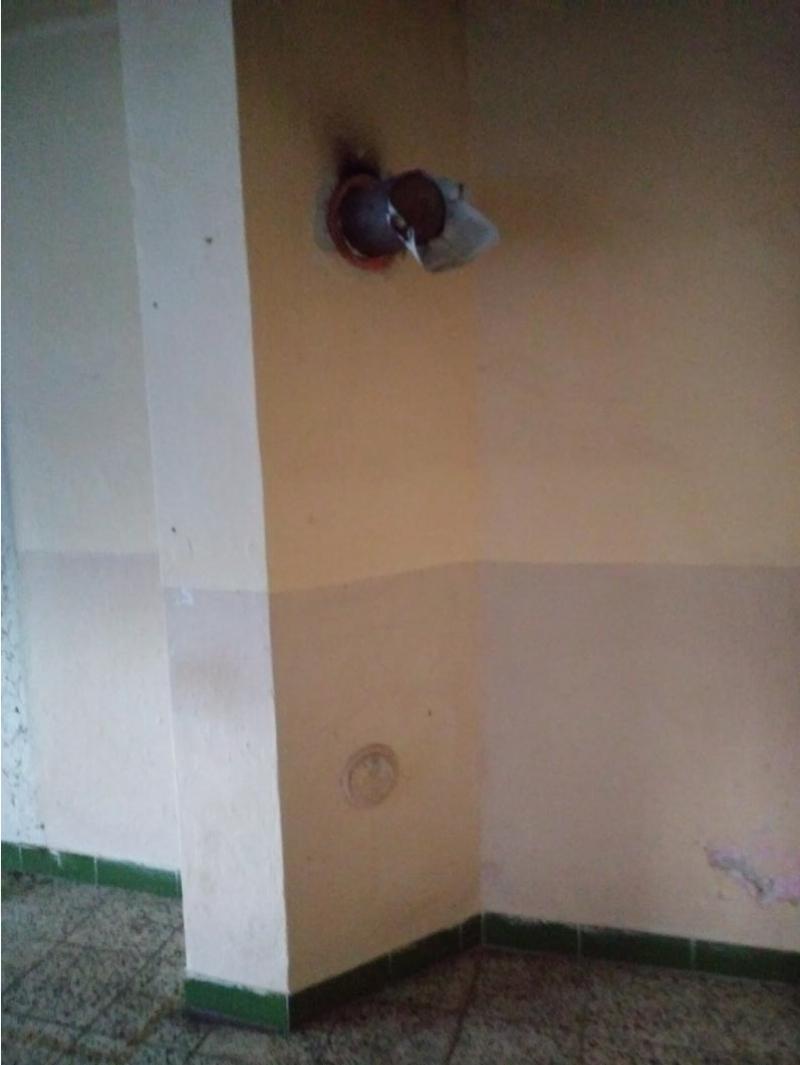 Dom /objekt na podnikanie/ bývanie - horehronie