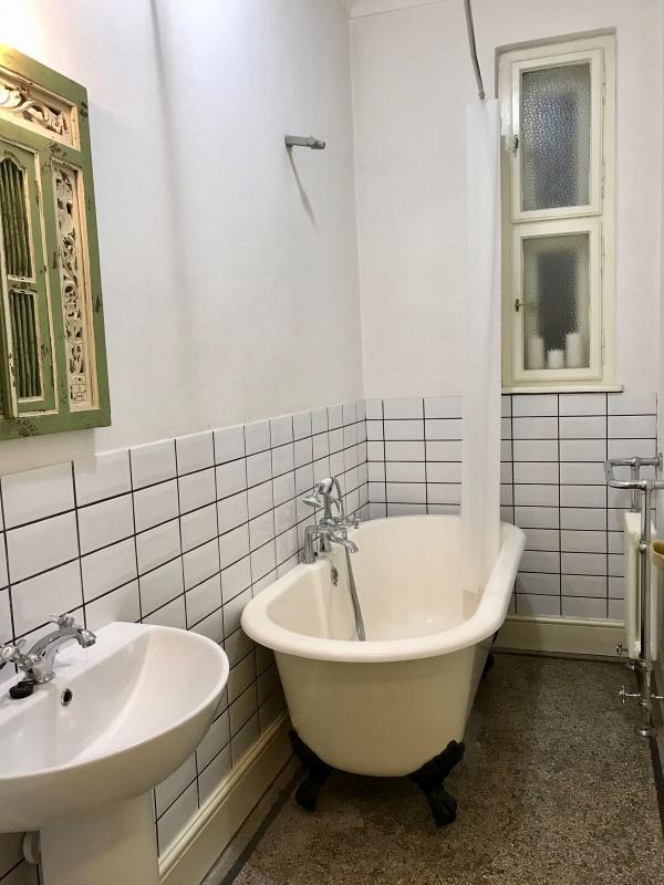 Predám krásny 2 izbový nadštandardný byt vo viktoriánskom štýle hotový už len sa nasťahovať