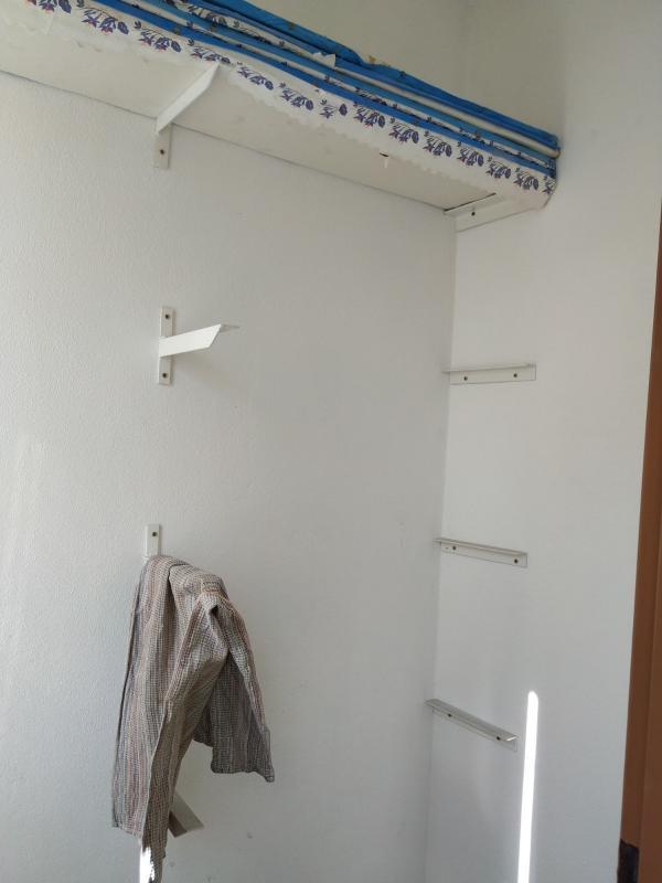 Predaj - 3izb. byt Jasenie - kompletná rekonštrukcia