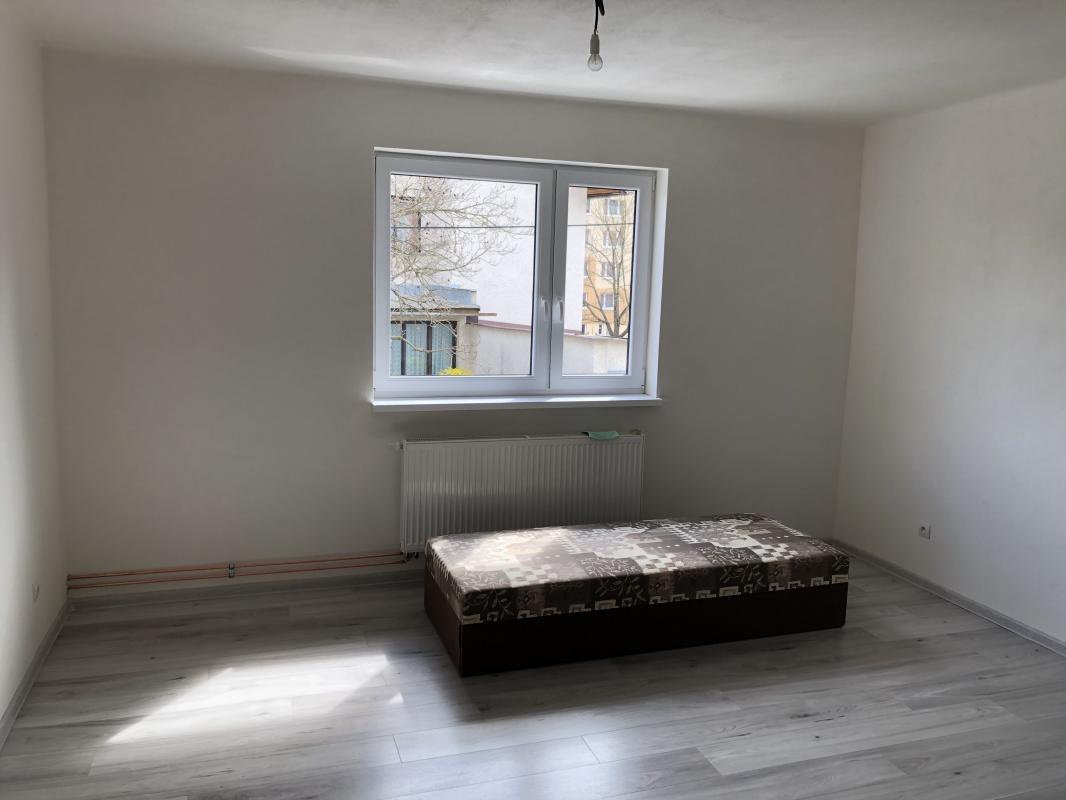 5 min od centra Brezna na predaj rodinný dom
