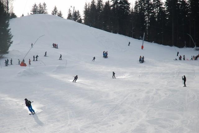 Predaj, pozemok - rekreačná oblasť Krpáčovo /Horná Lehota/