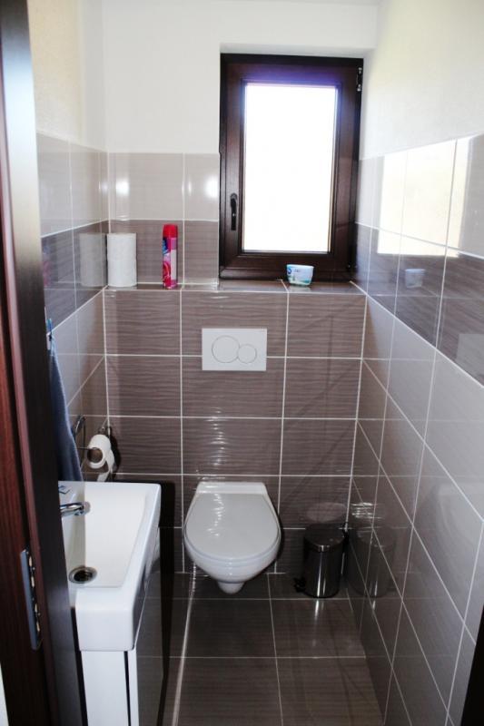Exkluzívne, Predaj, Novostavba, Brezno, 4215 m2