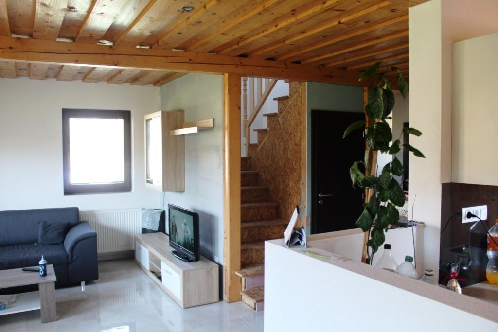 exkluzívne, novostavba, predaj, Brezno, 9908 m2