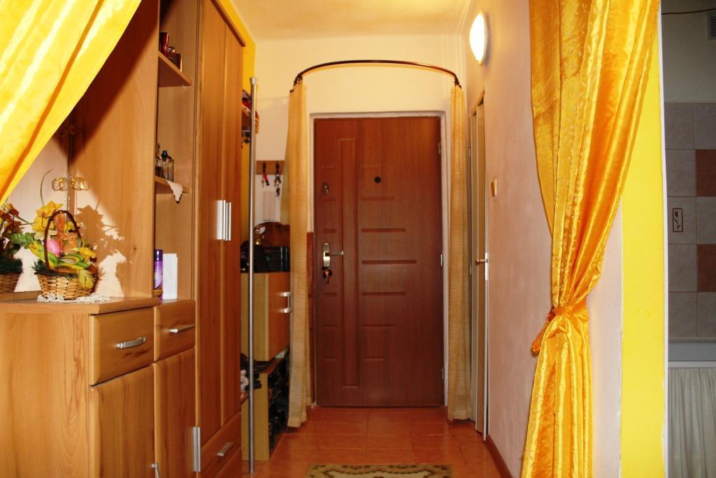 3 izbový byt, predaj, Brezno,
