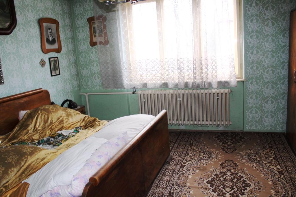predaj, rodinný dom, Medzibrod, Banská Bystrica, 472 m2 pozemku
