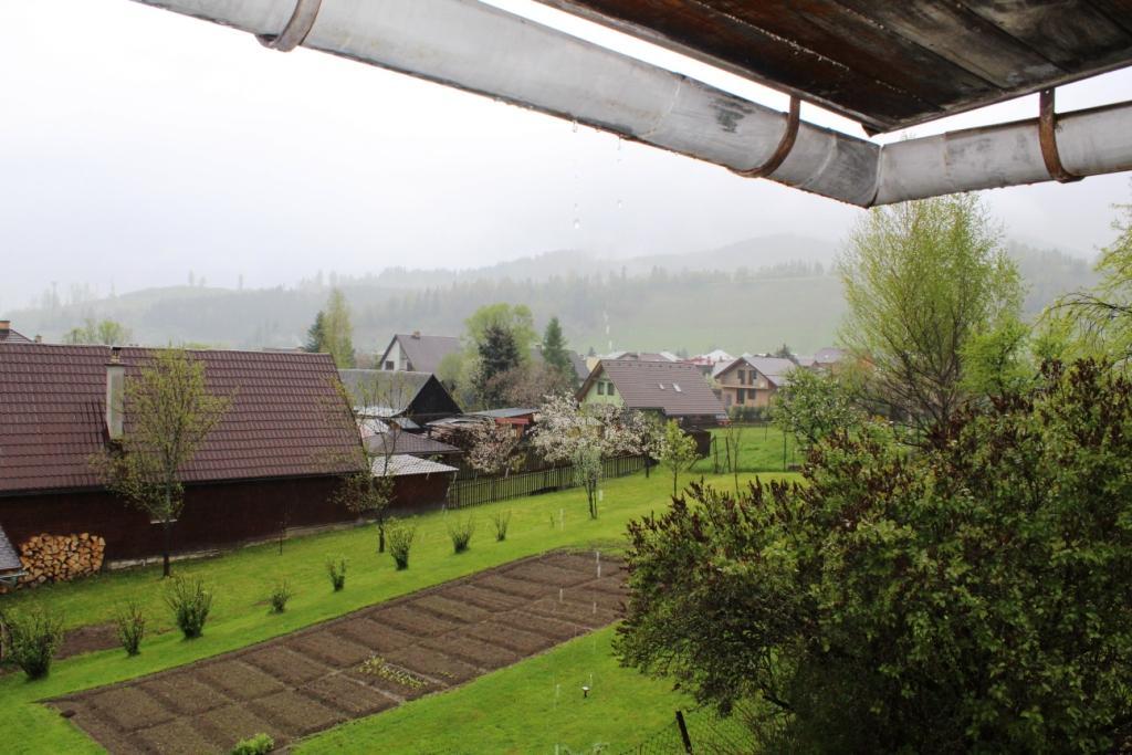 Exkluzívne, celý cez úver, predaj dom, Pohronská Polhora, Brezno