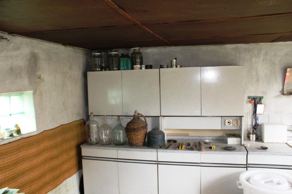 Predaj Dom, 4 izby, Michalová, Brezno, po čiastočnej rekonštrukcii