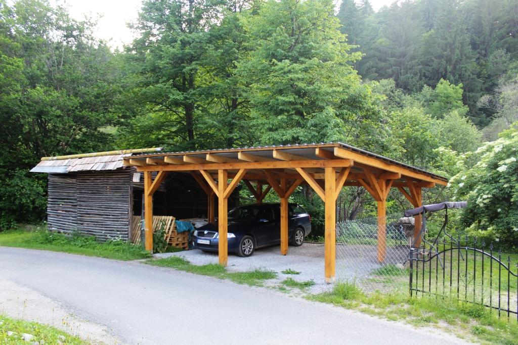 dom Hronec, predaj dom, Brezno, 2 izbový, 939 m2, nízke náklady