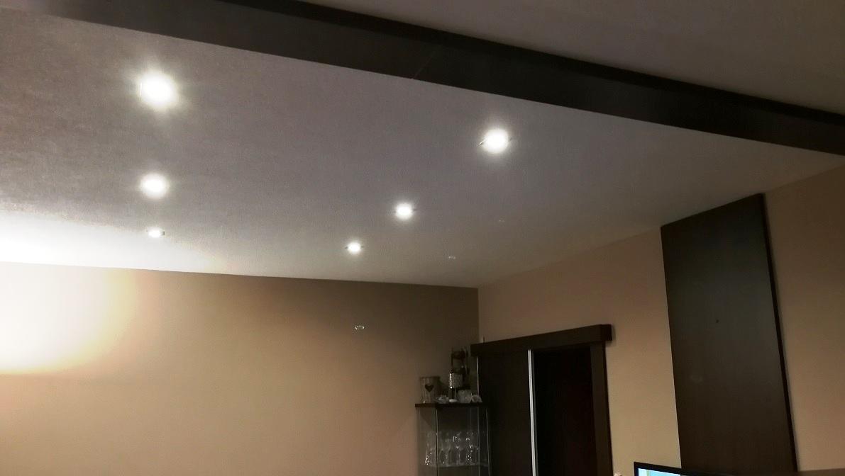 PREDAJ BYT, Brezno, 3 izbový, centrum, kompletná rekonštrukcia