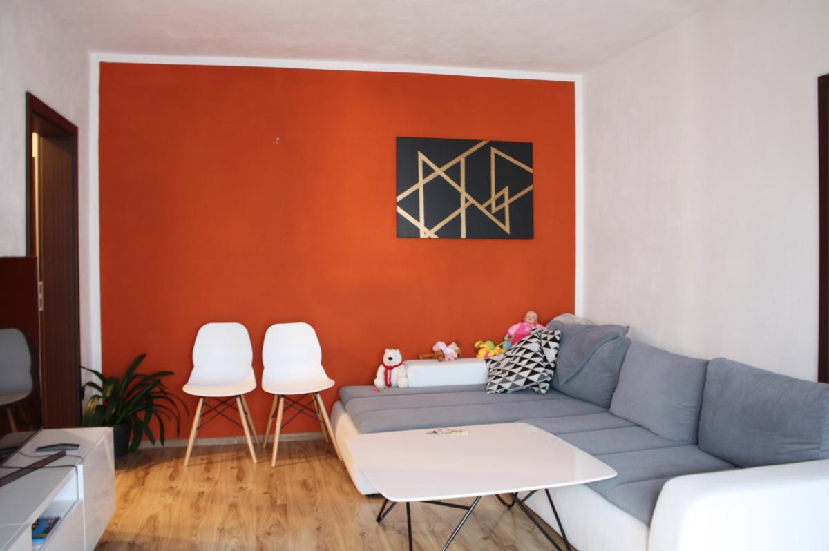 Predaj 2 izbového bytu, Banská Bystrica, Fončorda