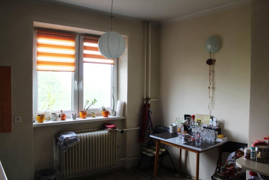 Predaj trojposchodového domu, Priechod, Banská Bystrica