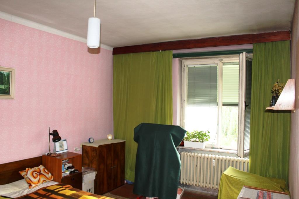 2 izbový byt v centre mesta Banská Bystrica