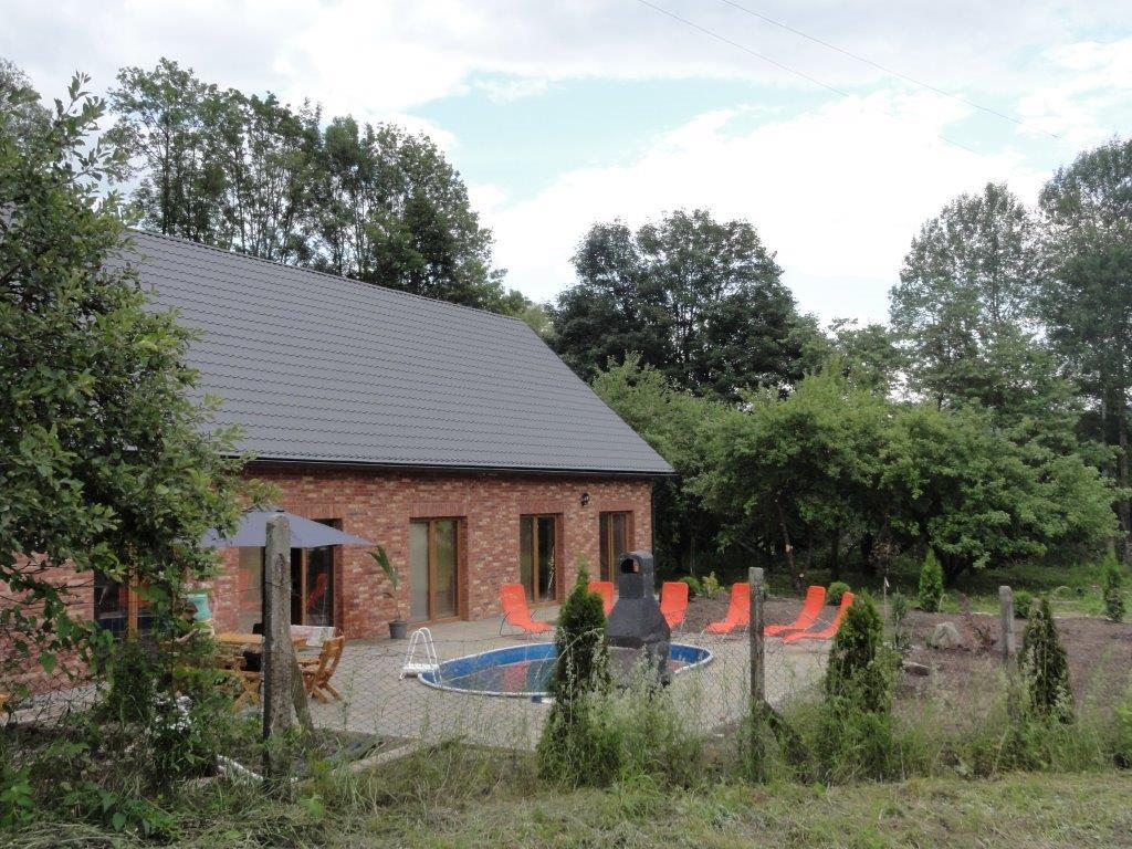 Rodinný dom, vila po luxusnej kompletnej rekonštrukcii, auto na sťahovanie na jeden deň zadarmo, aj 100% financovanie