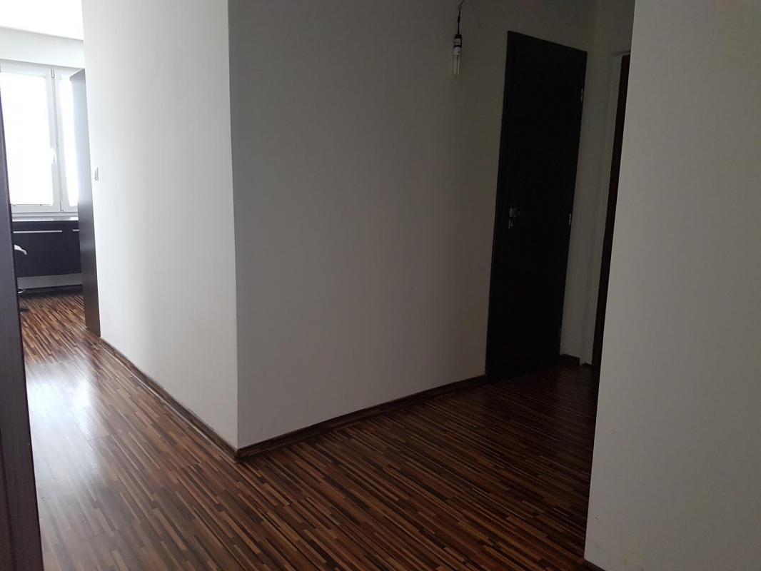 Predaj:3 izbový komplet zrekonštruovaný byt Brezno centrum