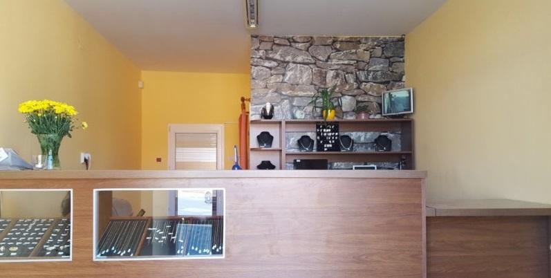 Výrazná zľava-predaj nájomného domu v Revúcej