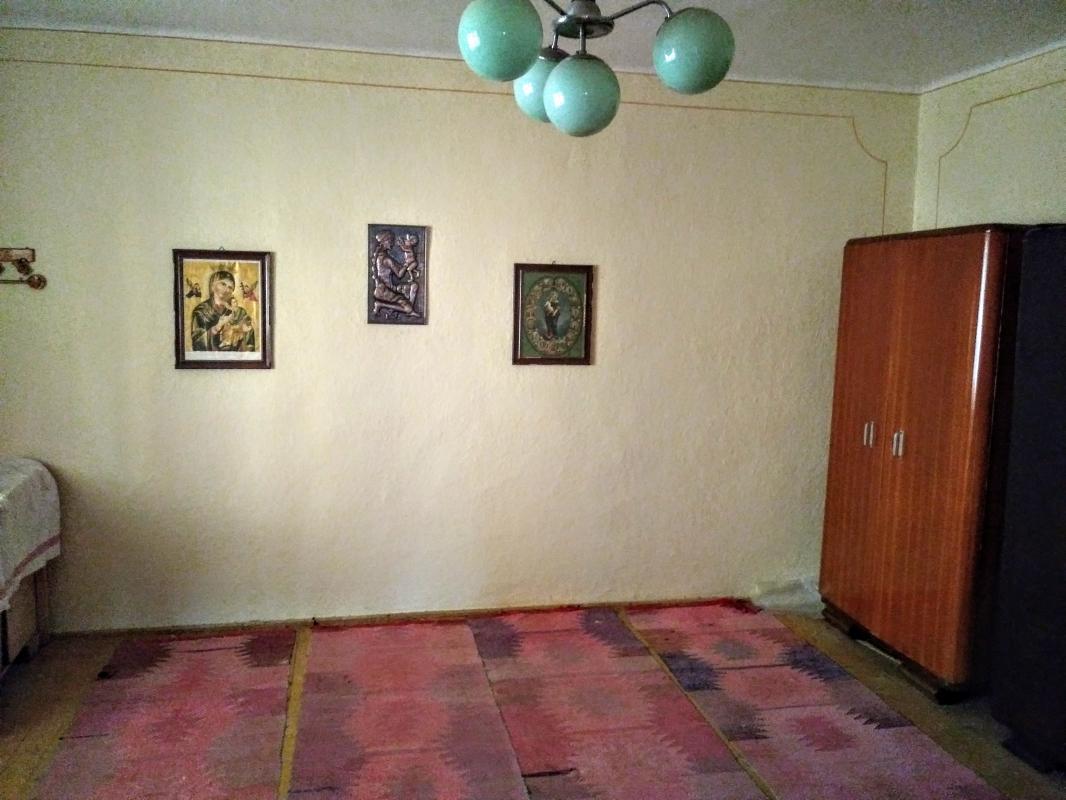 Rodinný dom, chata, chalupa Horehronie Polomka