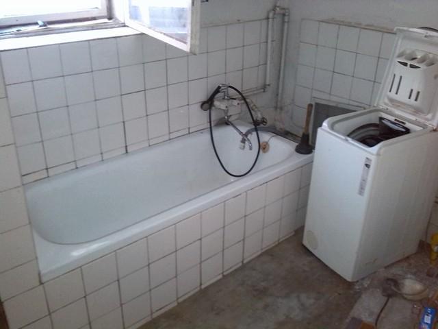 Reality predaj:dom v Brezne na Mazorníku za výbornú cenu-pôvodný stav