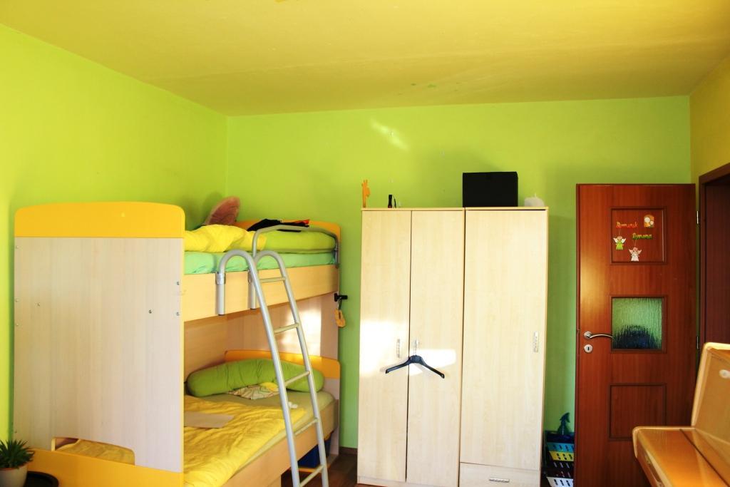 exkluzívny trojizbový byt po kompletnej rekonštrukcii, reality Brezno, predaj bytov Brezno