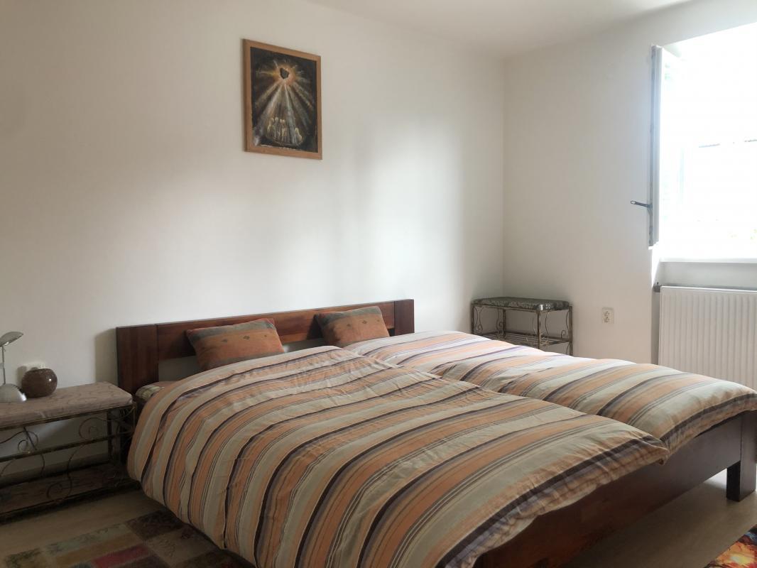 PRENAJATÝ JEDINÝ 2i byt v Brezne na prenájom