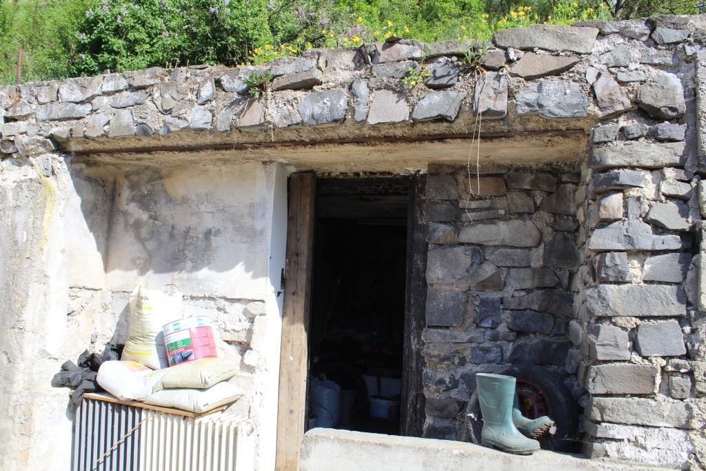 REZERVOVANÉ! Rodinný dom so slnečným pozemkom v obci Nemecká