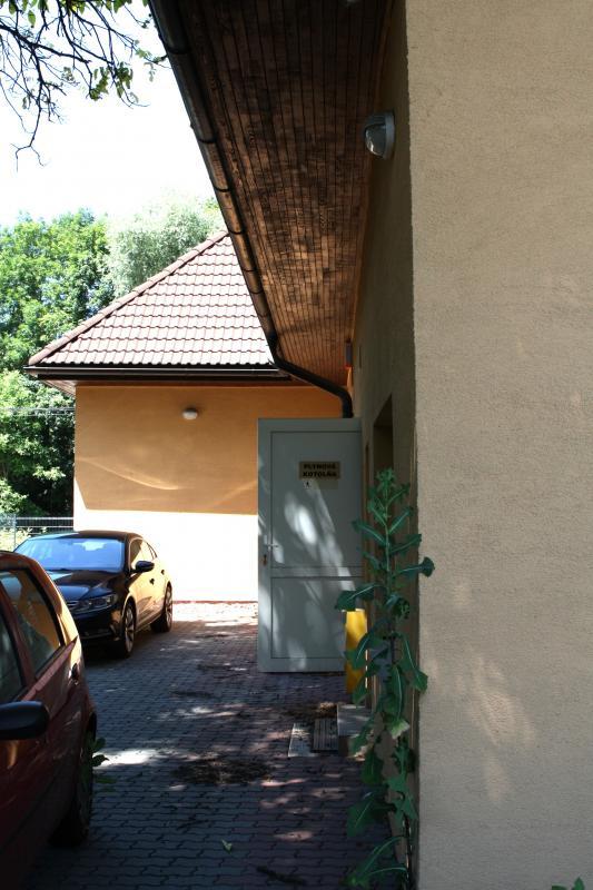 Predaj, dom, sídlo firmy, Majer, Banská Bystrica