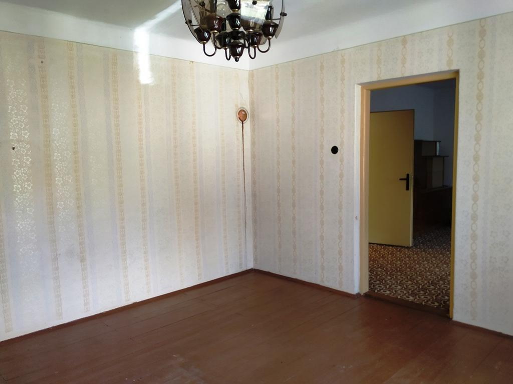 Rodinný dom/ chalupa /horské prostredie Nízke Tatry - Horná Lehota/
