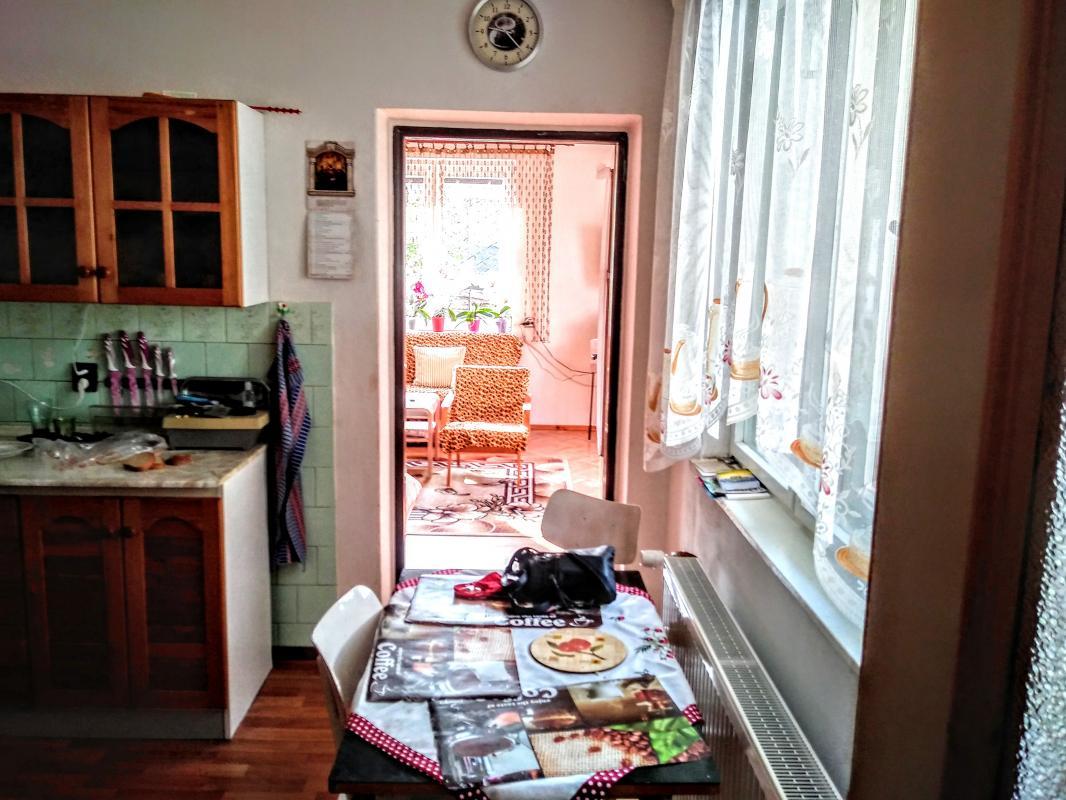 ZNÍŽENÁ CENA! Rodinný dom, chata, chalupa Heľpa Horehronie