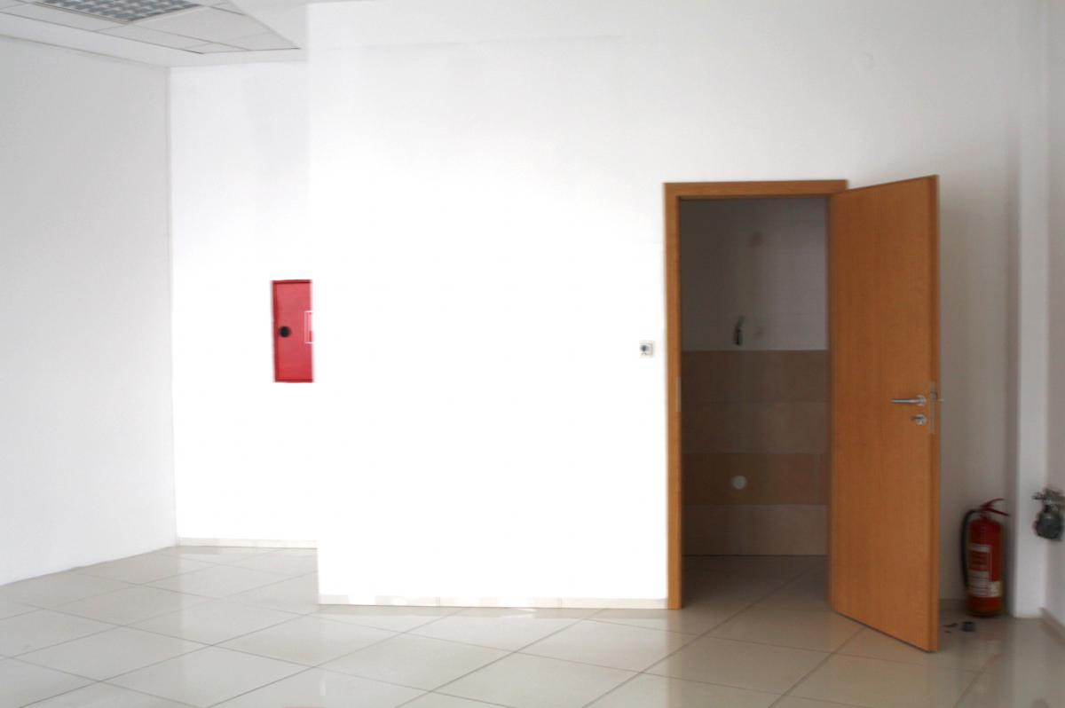 Obchodný priestor, 52m2 Dolná, Hušták, Banská Bystrica