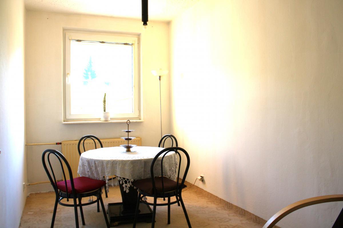 Predaj byt 3 izbový, MNKS, Sásová, Banská Bystrica