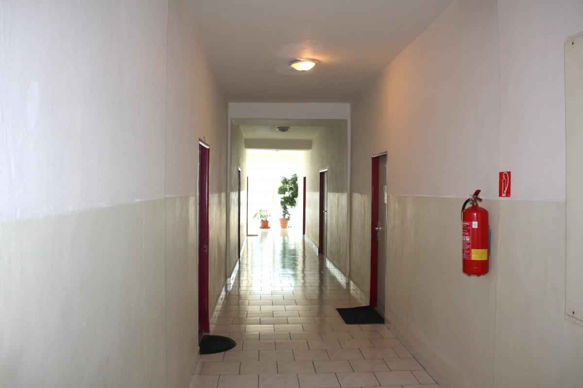 Prenájom dvojkancelárie 15,03 + 13,72 m2, Banská Bystrica