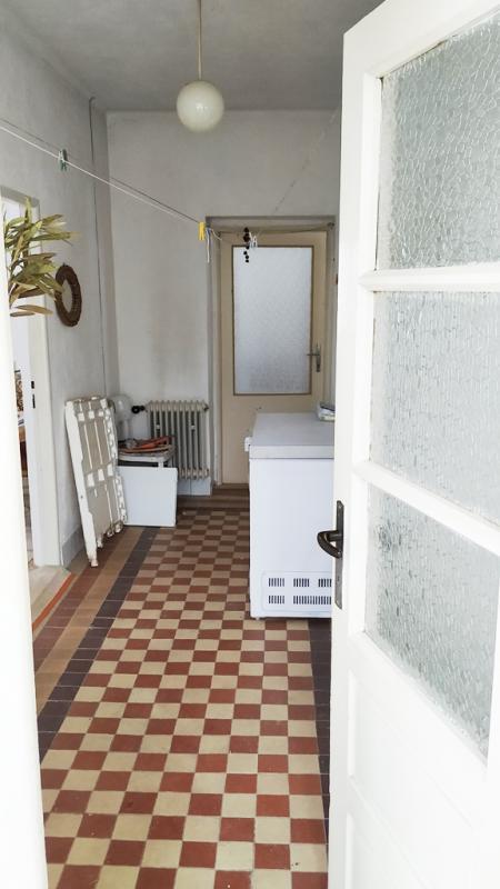 PREDANE PREDAJ rodinný dom vo veľmi zachovalom stave Pohronská Polhora