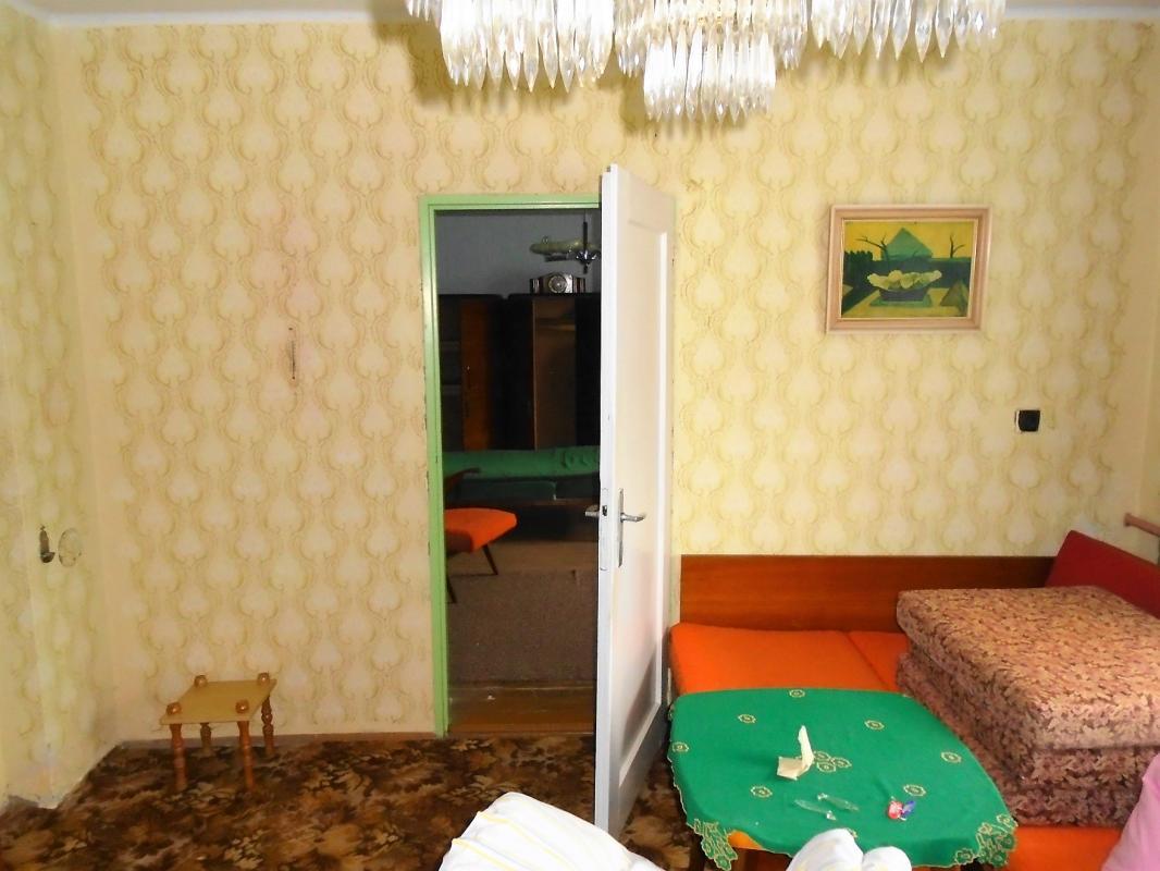 Rodinný dom v Dolnej Lehote na príjemnom a tichom mieste
